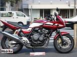 CB400スーパーボルドール/ホンダ 400cc 愛知県 バイク館SOX天白店