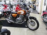 ST250 Eタイプ/スズキ 250cc 神奈川県 セラビィ