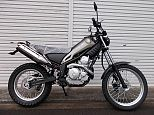 トリッカー/ヤマハ 250cc 神奈川県 Kawasaki輪生館