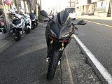 CBR250RR(2017-)/ホンダ 250cc 神奈川県 ガレージ134タムラ