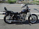 レブル(-1999)/ホンダ 250cc 神奈川県 斉藤オート