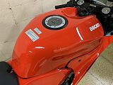 DESMOSEDICI RR/ドゥカティ 989cc 神奈川県 dbーTECH
