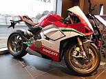 PANIGALE V4 SPECIALE/ドゥカティ 1100cc 神奈川県 Ducati 横浜