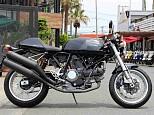 SPORT1000/ドゥカティ 1000cc 神奈川県 Ducati 横浜