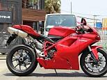 1098/ドゥカティ 1098cc 神奈川県 Ducati 横浜