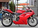 1198S/ドゥカティ 1198cc 神奈川県 Ducati 横浜