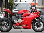 1199Panigale/ドゥカティ 1199cc 神奈川県 Ducati 横浜