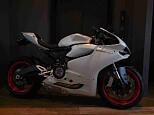899Panigale/ドゥカティ 898cc 神奈川県 Ducati 横浜