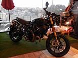 ドゥカティ その他/ドゥカティ 1100cc 神奈川県 Ducati 横浜