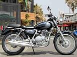 ST250 Eタイプ/スズキ 250cc 神奈川県 ユーメディア相模原