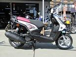 SR400/ヤマハ 125cc 神奈川県 ユーメディア相模原