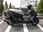シグナスX/ヤマハ 125cc 神奈川県 ユーメディア相模原