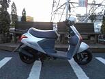 レッツ5G/スズキ 50cc 神奈川県 ユーメディア相模原