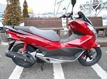 PCX125/ホンダ 125cc 神奈川県 ユーメディア相模原