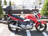 GSR250/スズキ 250cc 神奈川県 ユーメディア相模原