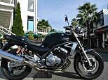 GSX250/スズキ 250cc 神奈川県 ユーメディア相模原