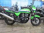 ZRX400/カワサキ 400cc 神奈川県 ユーメディア相模原