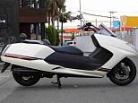 マグザム/ヤマハ 250cc 神奈川県 ユーメディア相模原