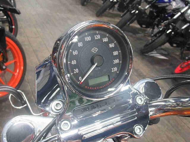 XL1200T SUPERLOW XL1200T 4枚目XL1200T