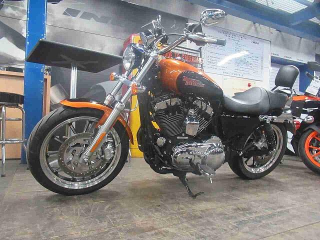 XL1200T SUPERLOW XL1200T 6枚目XL1200T