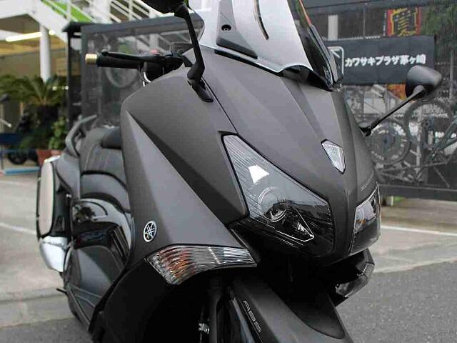 TMAX530 T-MAX530 7枚目T-MAX530