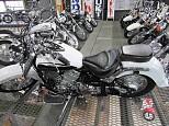 ドラッグスター400クラシック/ヤマハ 400cc 神奈川県 ユーメディア相模原