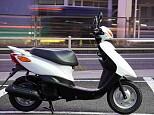 ジョグ/ヤマハ 50cc 神奈川県 ユーメディア相模原