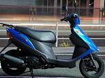 アドレスV125/スズキ 125cc 神奈川県 ユーメディア相模原