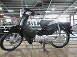 スーパーカブ110/ホンダ 110cc 神奈川県 ユーメディア相模原