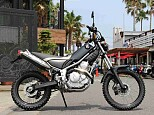 トリッカー/ヤマハ 250cc 神奈川県 ユーメディア相模原