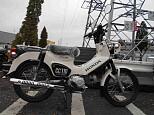 クロスカブ110/ホンダ 110cc 神奈川県 ユーメディア相模原