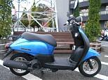 トゥデイ F/ホンダ 50cc 神奈川県 ユーメディア相模原
