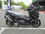 ヤマハ その他/ヤマハ 560cc 神奈川県 ユーメディア相模原