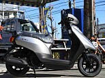 ジョグZII/ヤマハ 50cc 神奈川県 ユーメディア相模原