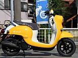 ビーノ/ヤマハ 50cc 神奈川県 ユーメディア相模原