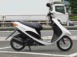 アドレスV50 (4サイクル)/スズキ 50cc 神奈川県 ユーメディア相模原