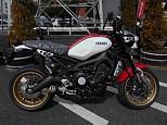 XSR900/ヤマハ 900cc 神奈川県 ユーメディア相模原