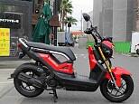 ズーマーX/ホンダ 110cc 神奈川県 ユーメディア相模原