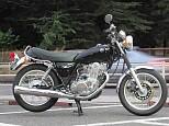 SR400/ヤマハ 400cc 神奈川県 ユーメディア相模原