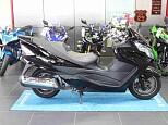 スカイウェイブ SS/スズキ 250cc 神奈川県 ユーメディア相模原