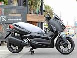 XMAX 250/ヤマハ 250cc 神奈川県 ユーメディア相模原