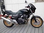 CB400スーパーフォア/ホンダ 400cc 神奈川県 ユーメディア相模原