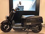 ボックス/ヤマハ 50cc 神奈川県 水島サイクル