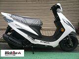 キムコ GP125i