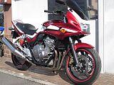 CB400スーパーボルドール/ホンダ 400cc 神奈川県 モーターズパーク・トップ