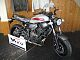 thumbnail XSR700 ABS 2020年モデル