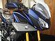 thumbnail トレーサー900 GT ABS 2020年モデル