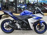 YZF-R25/ヤマハ 250cc 福井県 (株)バイクガレージ福井