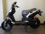 PMX110/PGO 110cc 山梨県 BIGバイクイチカワ