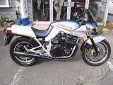 GSX1100S カタナ (刀)/スズキ 1100cc 岐阜県 (有)ケー・レーシングクラブ